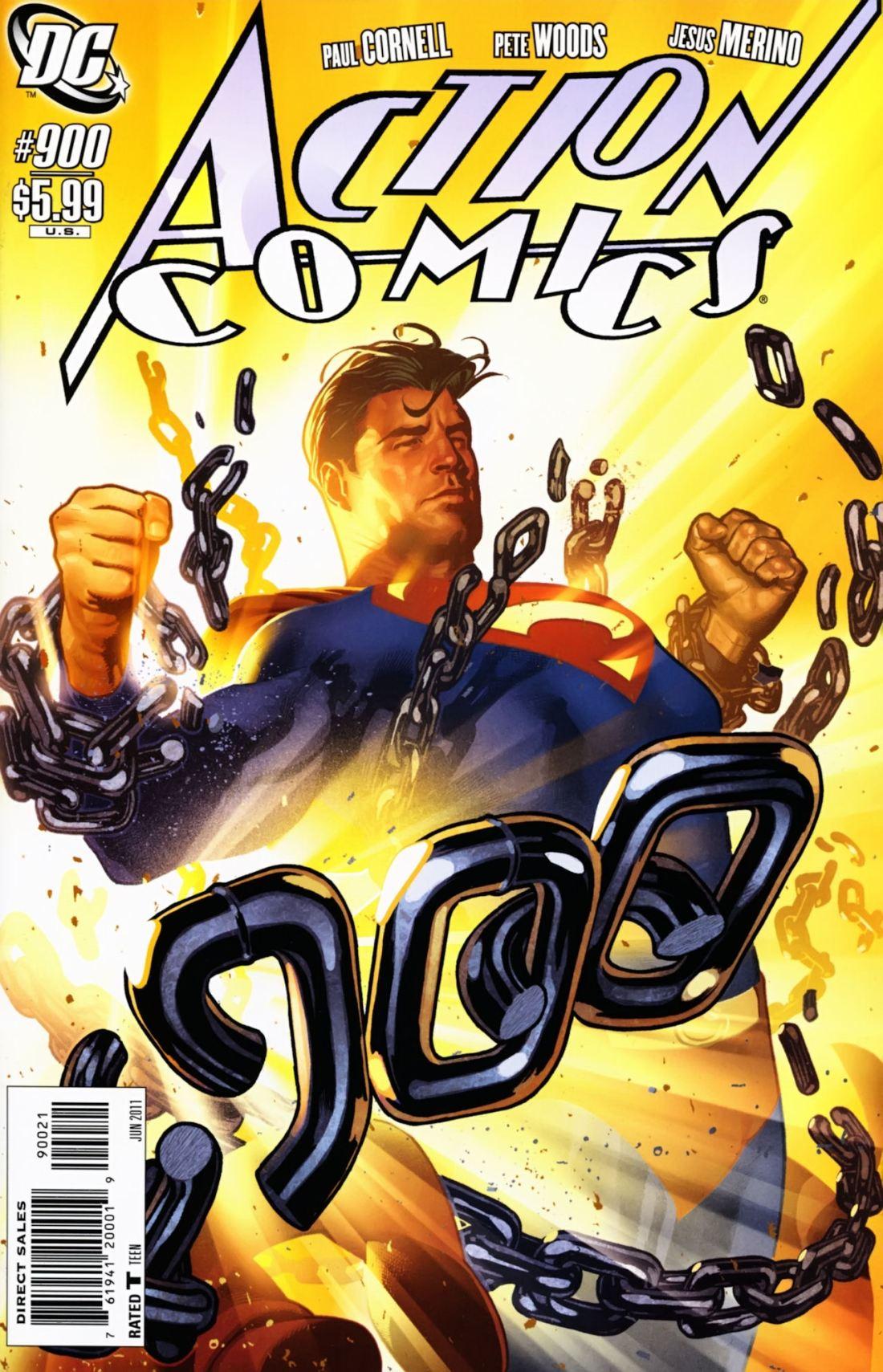 action_comics_vol_1_900_variant2