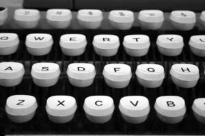 cropped-cropped-8f6df-typewriter1971ws255b2255d1.jpg
