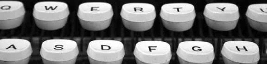 cropped-cropped-8f6df-typewriter1971ws255b2255d3.jpg