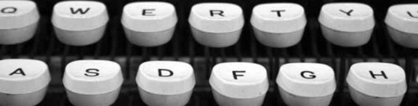 cropped-cropped-8f6df-typewriter1971ws255b2255d4.jpg