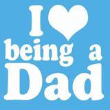 Being a Dad