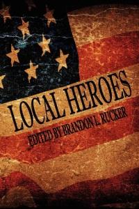 Local Heroes (final)