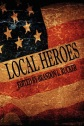 Local Heroes (final)
