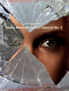 Static Movement PS2