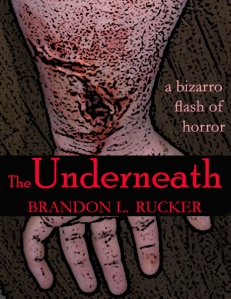 The Underneath 1
