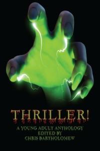 Thriller! (bigger)