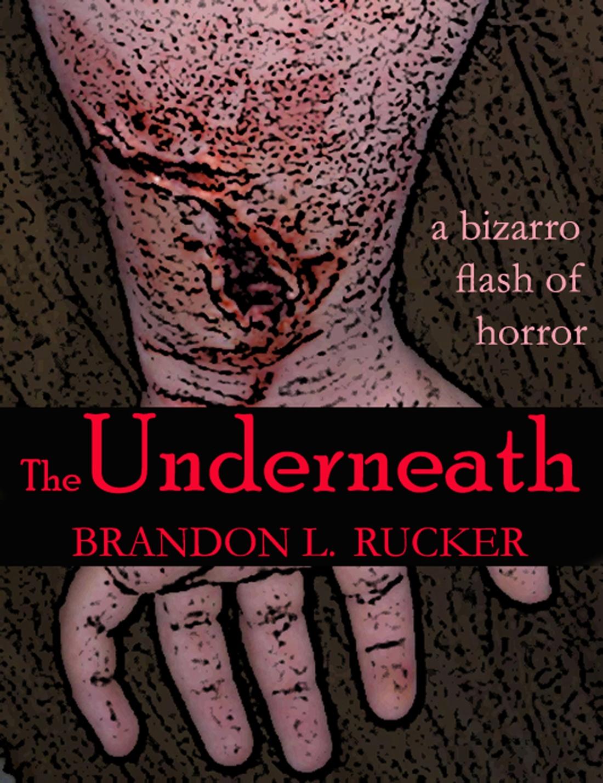 The Underneath 3 (1600w)