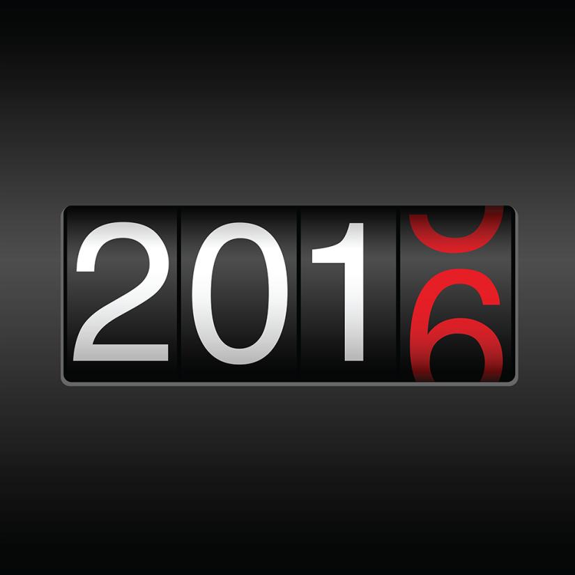 2015-2016_346006928_1000px