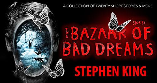 2007bazaar-of-bad-dreams-ust