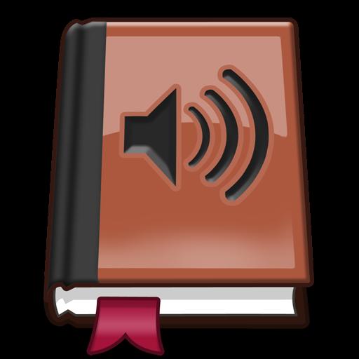 audiobook-builder-icon-512x512