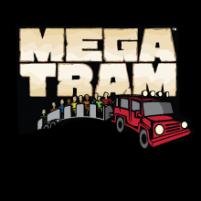nav-tram-active