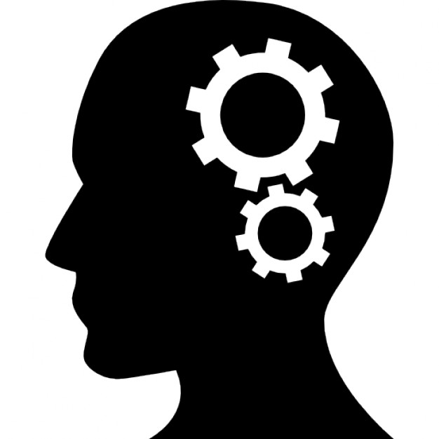 Thinkbook icon
