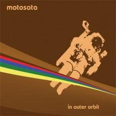 In Outer Orbit
