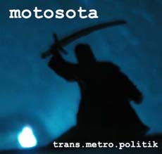 Motosota - tmp (230)