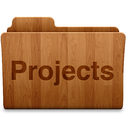 projects-folder-icon-8534