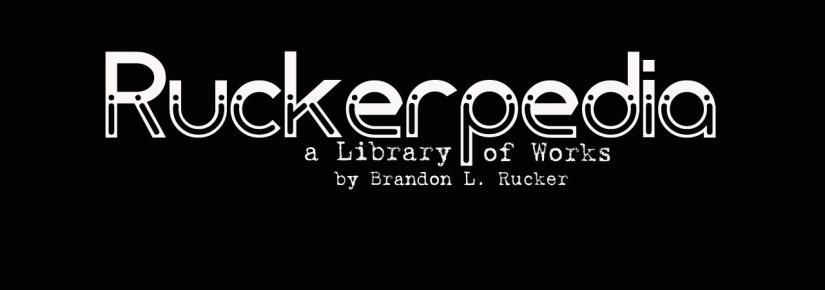 ruckerpedia-fb