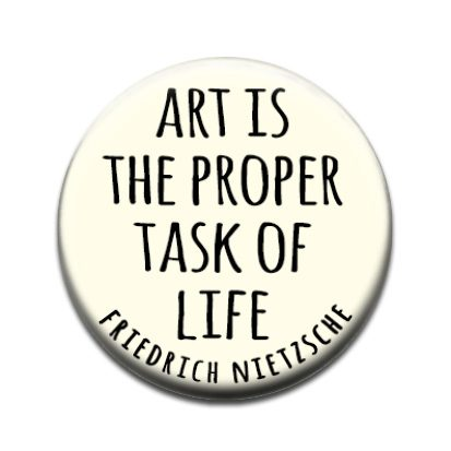 06693-nietzsche-quote-badge1-413x413