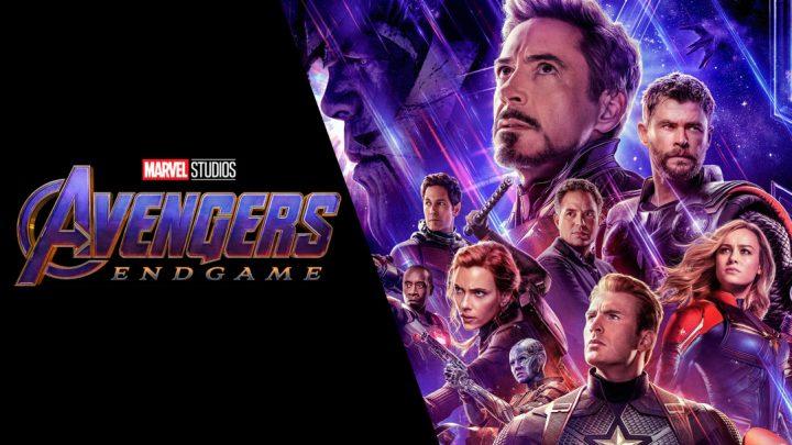 avengers-endgame-trailer-poste-720x405