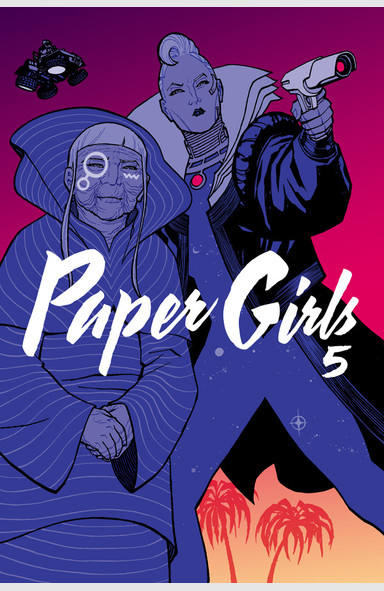 paper-girls-vol-5-tp_eeccc6f0a2