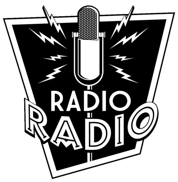 Radio Radio logo