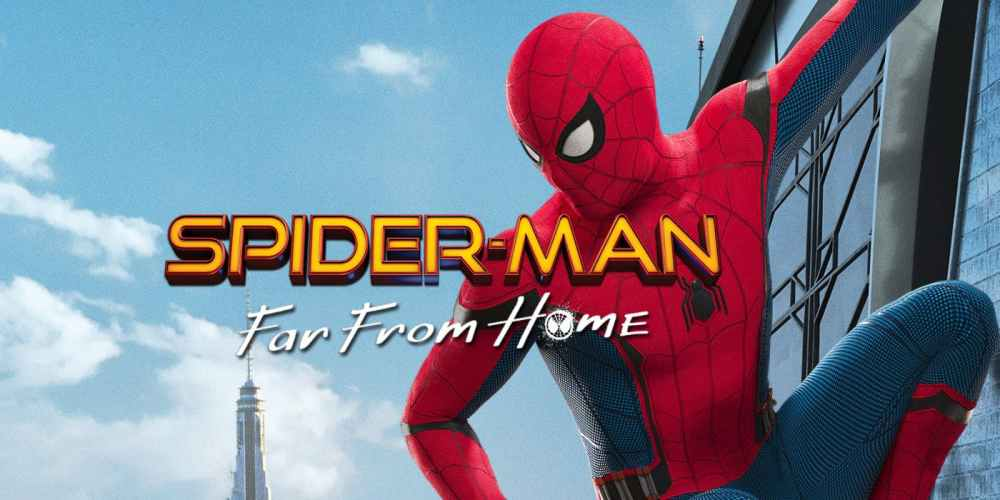 spider-man-far-from-home-teaser-poster